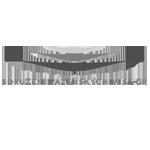 Sdružení lázeňských míst