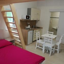 Apartmán Sofie