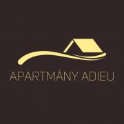 Apartmány Adieu Třeboň